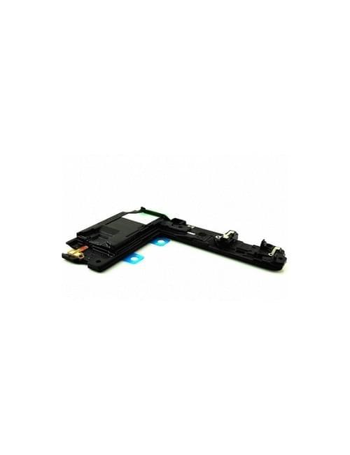 Haut parleur externe Samsung s7