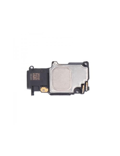 Haut parleur externe iPhone 6s