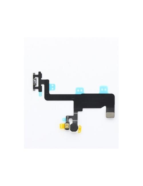 Nappe power iPhone 6