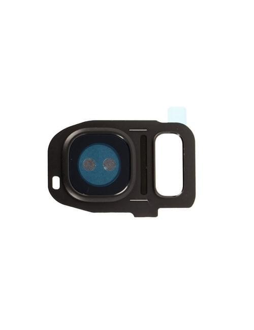 Support lentille caméra arrière S7 edge