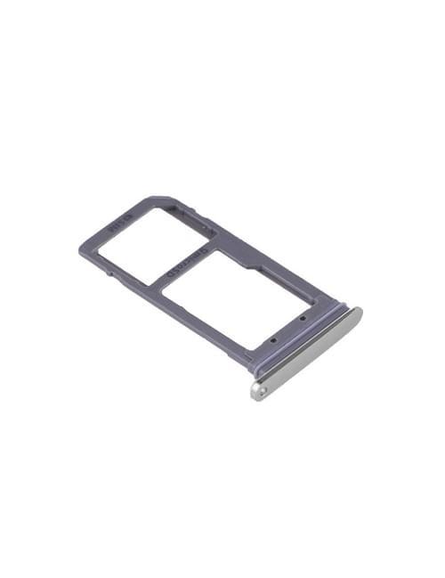 Tiroir sim Samsung s7 edge