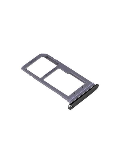Tiroir sim Samsung s8