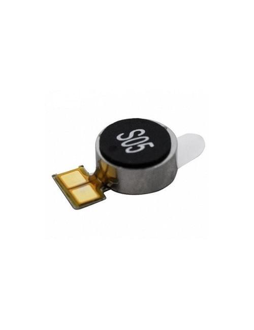 Vibreur Samsung s7