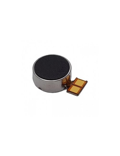 Vibreur Samsung s8
