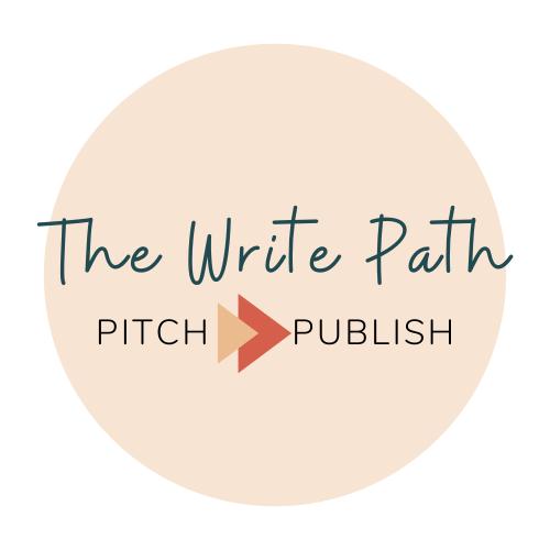 Writing Development Program
