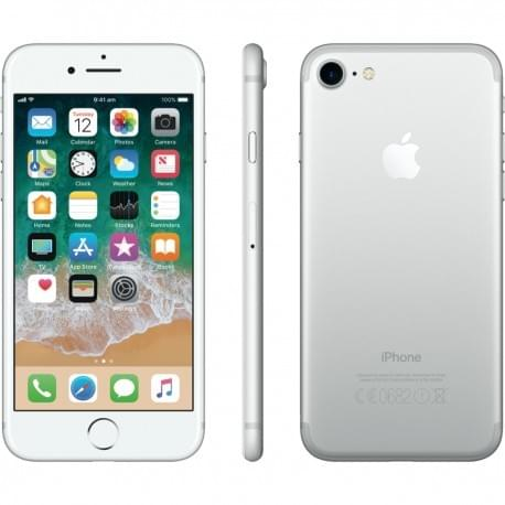 iPhone 6 -32GB
