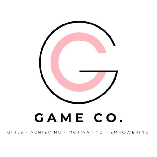 The Game Co- Daily Words