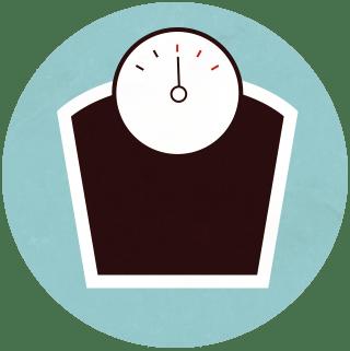 Moi, mon poids, mes pensées et mes émotions - 30/11/2019 à 11h