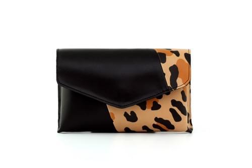 114 léopard