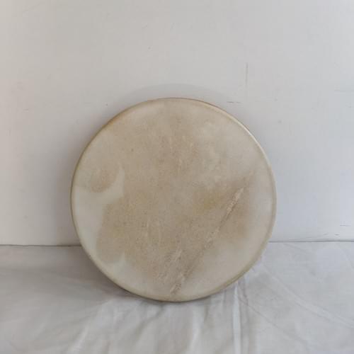 フレームドラム12インチ (チューナブル)