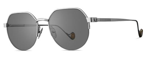 FT52 Polarized
