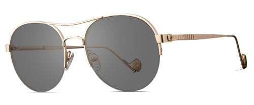 DB52 Polarized