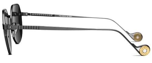 FT52 Polarized