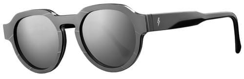 AC/DC BONE Napszemüveg