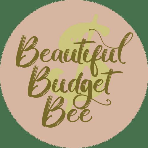 Beautiful Budgeting Bee Course
