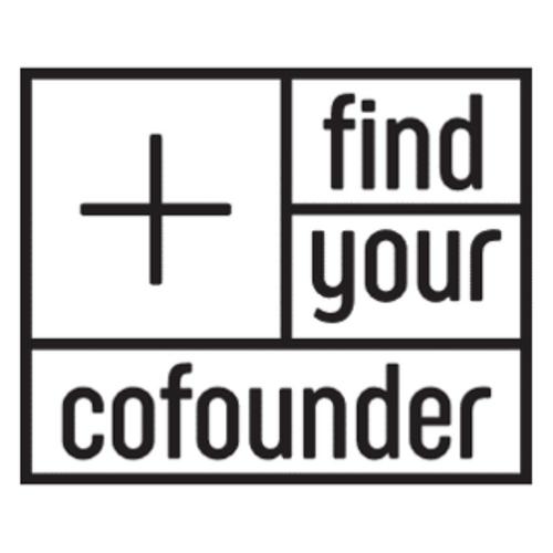 Recherche sur base dans la communauté FYC - offre de lancement