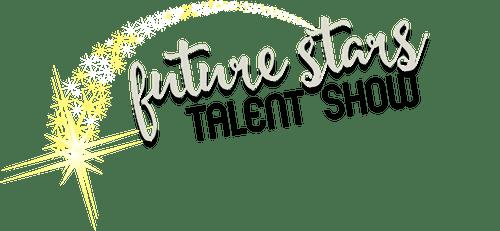 Future Stars Talent Show
