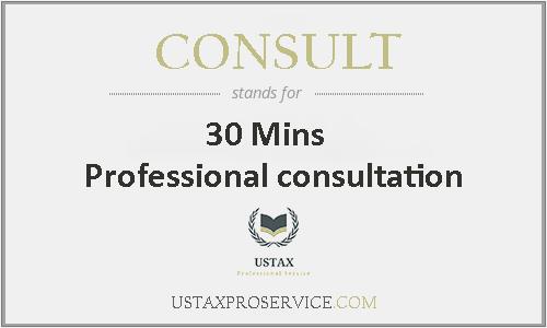 Online Consult