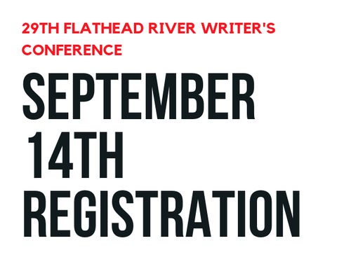Conference Registration: Saturday Only