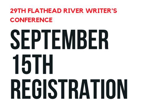 Conference Registration: Sunday Only