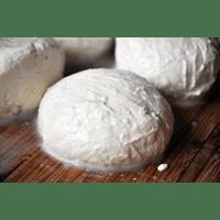 Mozzarella-Making Class