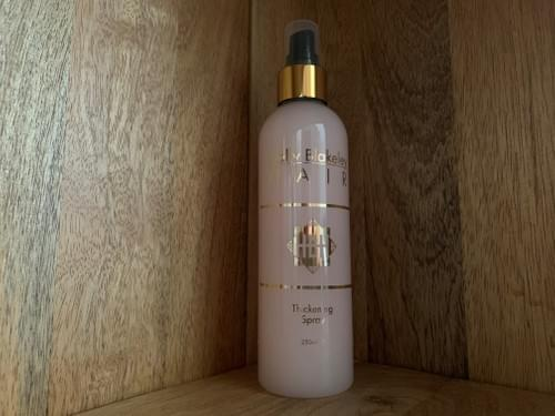 Super Thickening Spray