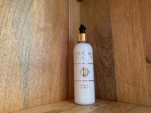 RelaxMe Shampoo andConditioner