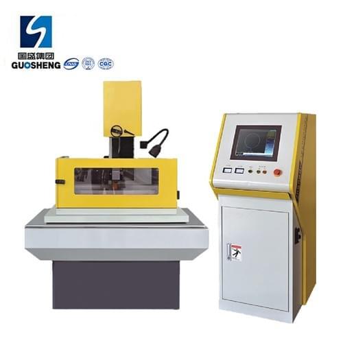 ZGW32C Hot Sale High-precision Wire EDM Machine Price