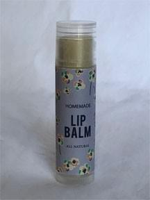 Bee Smooth Lip Balm
