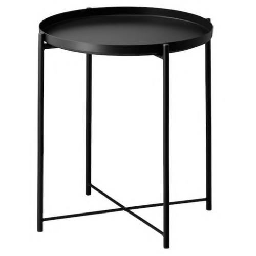 La table de chevet