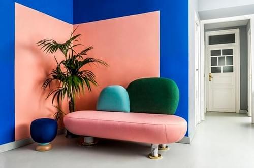 Pack studio Color Pop