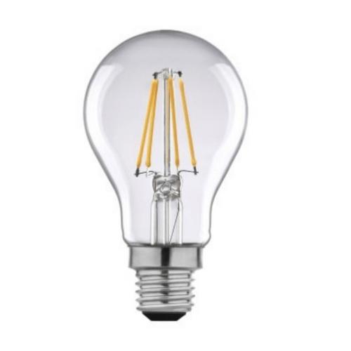 L'ampoule E27