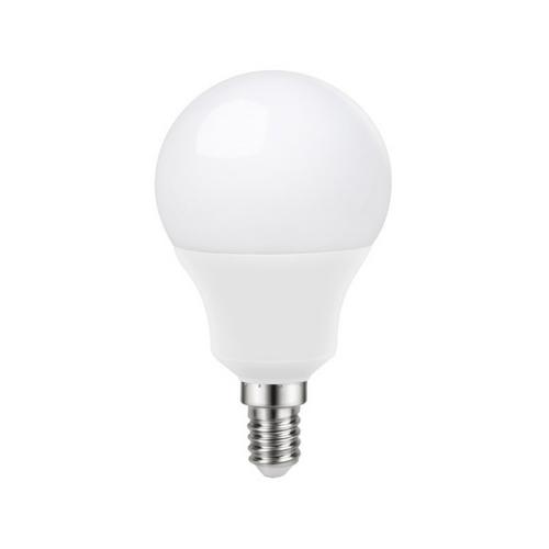L'ampoule E14