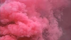 Chick Stick (Pink Smoke)