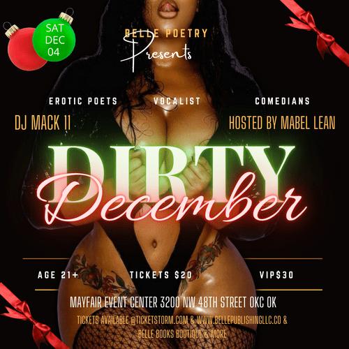 Dirty December