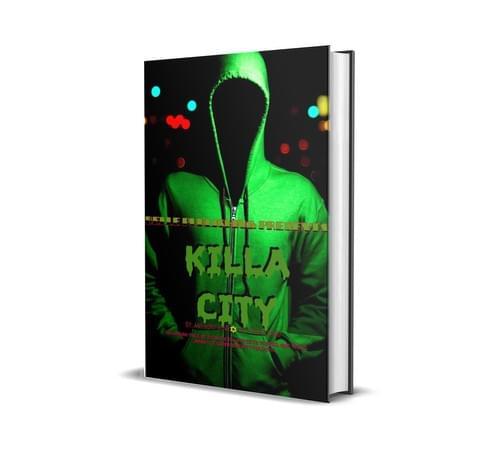 Killa City Book I