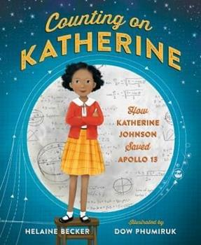 Counting Katherine