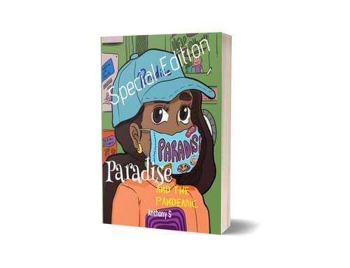 Paradise and the Pandemic