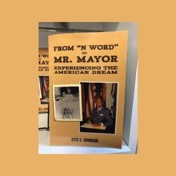 From N Word to Mayor Paperback