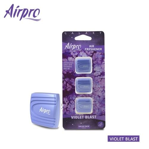 Galaxy  (Pack of 3)