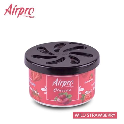 Airpro Classics