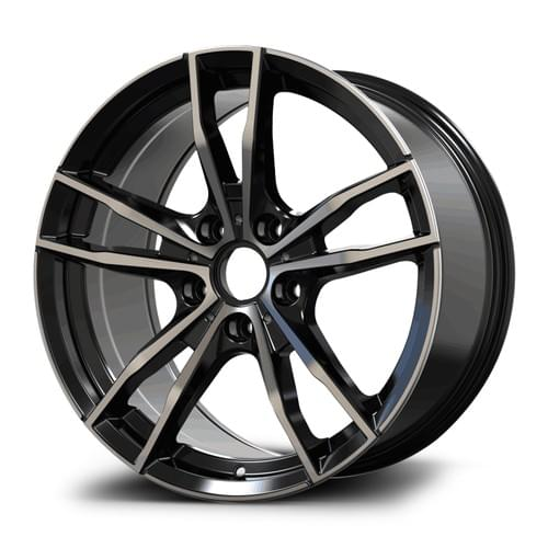 RB9002 18INCH MP STAGGERED