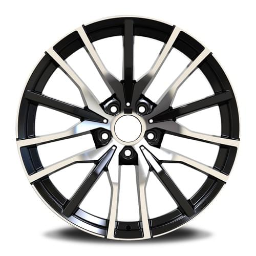 RB9004 20INCH MP  STAGGERED