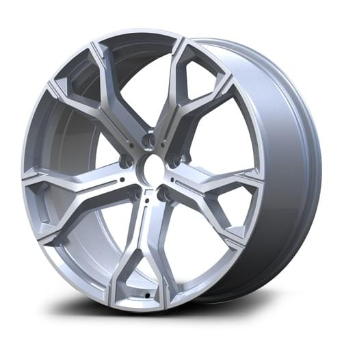 RB9003 21INCH MP STAGGERED