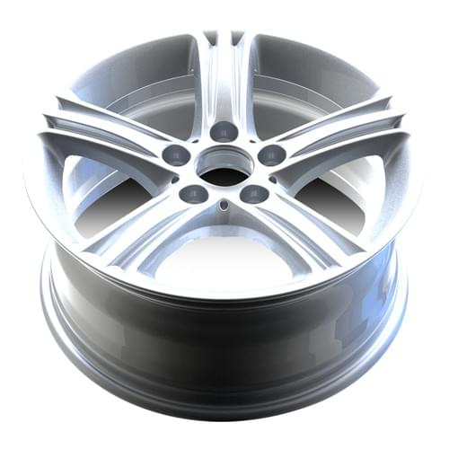 RB9005 17INCH P