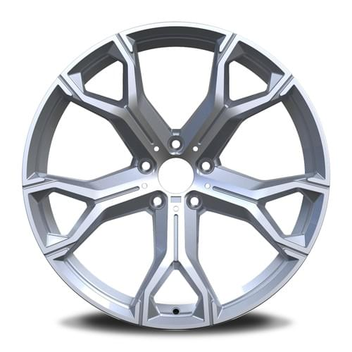 RB9003 20INCH MP STAGGERED