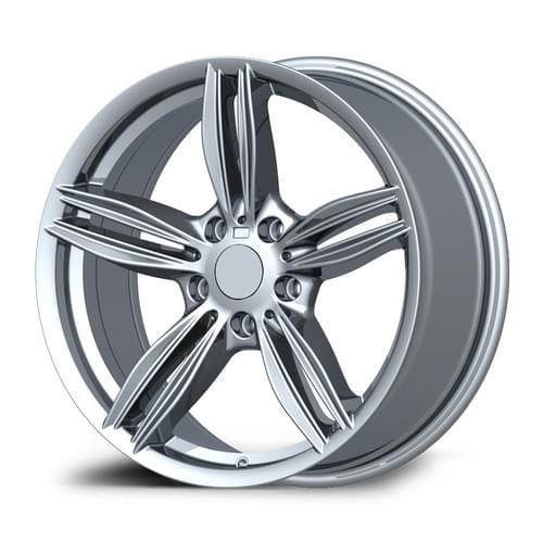 RB6170 20INCH P STAGGERED