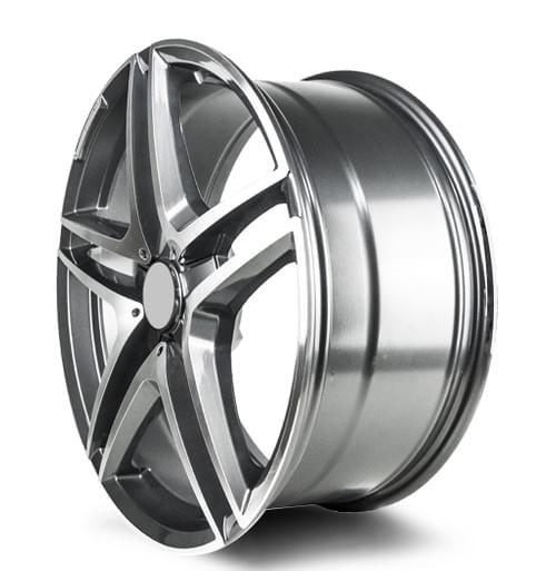 RM6119 18INCH MP STAGGERED