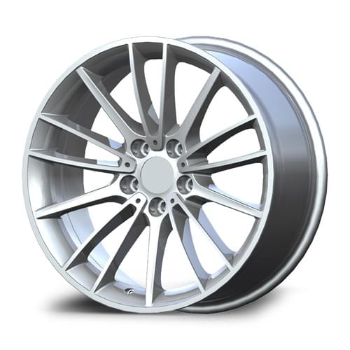 RB6048 19INCH MP STAGGERED