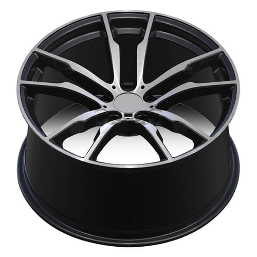 RB6168 20INCH MP STAGGERED